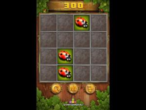 Онлайн игра Пазл Тег (PuzzleTag) (изображение №4)