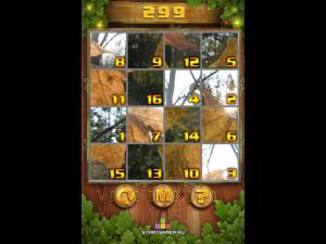 Онлайн игра Пазл Тег (PuzzleTag) (изображение №5)