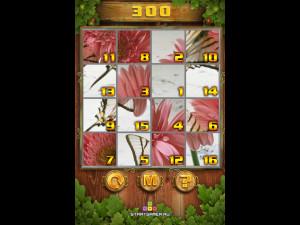 Онлайн игра Пазл Тег (PuzzleTag) (изображение №6)