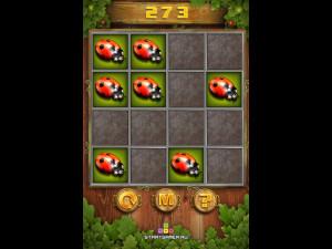 Онлайн игра Пазл Тег (PuzzleTag) (изображение №7)