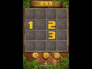 Онлайн игра Пазл Тег (PuzzleTag) (изображение №9)