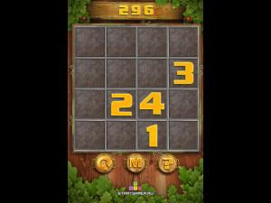 Онлайн игра Пазл Тег (PuzzleTag) (изображение №10)