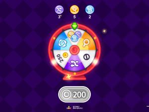 Онлайн игра Один мир (Onet World) (изображение №7)