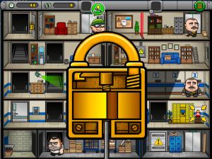 Онлайн игра Воришка Боб 4: Cезон 2 - в России (Bob The Robber 4: Season 2 - Russia) (изображение №4)