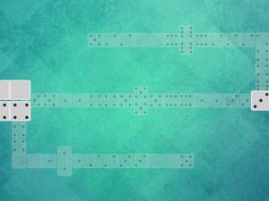 Онлайн игра Домино (Dominoes Classic) (изображение №2)