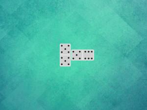 Онлайн игра Домино (Dominoes Classic) (изображение №7)
