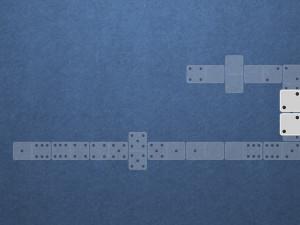 Онлайн игра Домино (Dominoes Classic) (изображение №10)