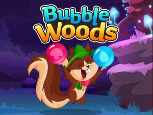 Лесные пузыри