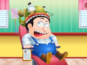 Онлайн игра Срочная операция (Emergency Surgery) (изображение №3)