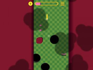 Онлайн игра Побег от наводнения (Wiggle) (изображение №4)