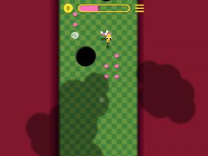 Онлайн игра Побег от наводнения (Wiggle) (изображение №8)