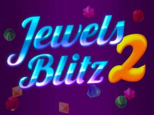 Джевелс Блиц 2