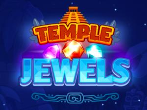 Храм с Драгоценностями
