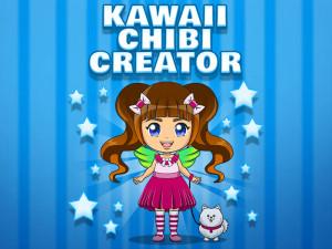 Каваи Чиби