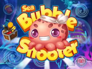 Морские пузыри