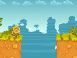 Онлайн игра Адам и Ева 4 (Adam and Eve 4) (изображение №6)