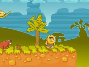 Онлайн игра Адам и Ева 4 (Adam and Eve 4) (изображение №10)