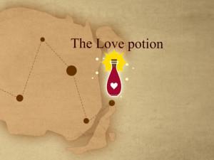 Онлайн игра Адам и Ева: Любовный Квест (Adam and Eve: Love Quest) (изображение №13)