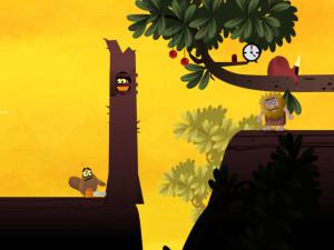Онлайн игра Адам и Ева: Любовный Квест (Adam and Eve: Love Quest) (изображение №4)