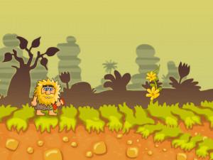Онлайн игра Адам и Ева 5 часть 1 (Adam and Eve 5 part 1) (изображение №10)