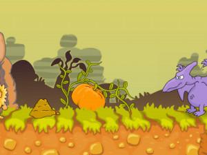 Онлайн игра Адам и Ева 5 часть 1 (Adam and Eve 5 part 1) (изображение №9)