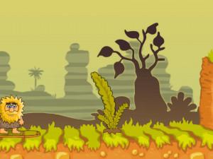 Онлайн игра Адам и Ева 5 часть 1 (Adam and Eve 5 part 1) (изображение №3)