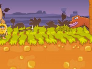Онлайн игра Адам и Ева 5 часть 2 (Adam and Eve 5 part 2) (изображение №4)