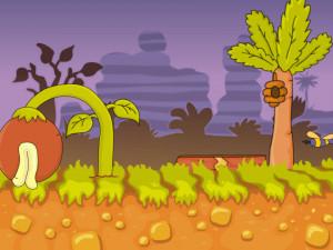 Онлайн игра Адам и Ева 5 часть 2 (Adam and Eve 5 part 2) (изображение №2)