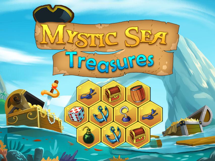 играть онлайн мистические