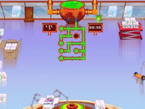 Онлайн игра Кондитерская: Производство конфет (Candy Shop Sweets Maker) (изображение №4)