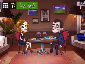 Онлайн игра Троллфейс квест: Видео Мемы и ТВ Шоу: Часть 2 (Troll Face Quest: Video Memes and TV Shows: Part 2) (изображение №28)