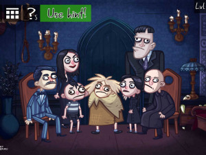 Онлайн игра Троллфейс квест: Видео Мемы и ТВ Шоу: Часть 2 (Troll Face Quest: Video Memes and TV Shows: Part 2) (изображение №38)