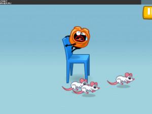 Онлайн игра Глупые Способы Умереть (Silly Ways To Die) (изображение №3)