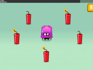 Онлайн игра Глупые Способы Умереть (Silly Ways To Die) (изображение №4)