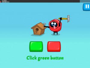 Онлайн игра Глупые Способы Умереть 2 (Silly Ways To Die 2) (изображение №4)