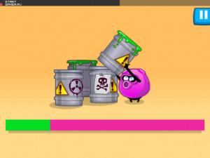 Онлайн игра Глупые Способы Умереть 2 (Silly Ways To Die 2) (изображение №7)