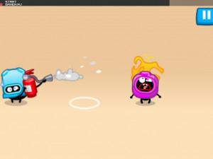Онлайн игра Глупые Способы Умереть 2 (Silly Ways To Die 2) (изображение №8)