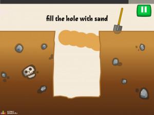 Онлайн игра Глупые Способы Умереть 3 (Silly Ways To Die 3) (изображение №4)