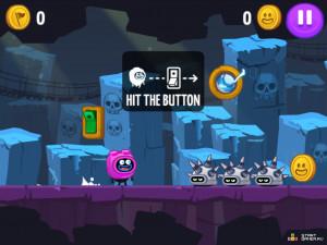 Онлайн игра Глупые Способы Умереть: Приключение 2 (Silly Ways To Die: Adventure 2) (изображение №14)