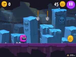 Онлайн игра Глупые Способы Умереть: Приключение 2 (Silly Ways To Die: Adventure 2) (изображение №10)