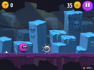 Онлайн игра Глупые Способы Умереть: Приключение 2 (Silly Ways To Die: Adventure 2) (изображение №8)