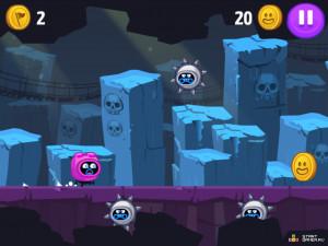 Онлайн игра Глупые Способы Умереть: Приключение 2 (Silly Ways To Die: Adventure 2) (изображение №7)