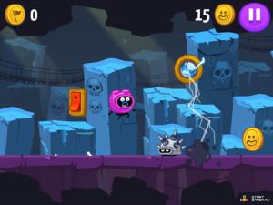 Онлайн игра Глупые Способы Умереть: Приключение 2 (Silly Ways To Die: Adventure 2) (изображение №5)