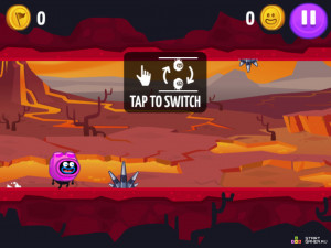 Онлайн игра Глупые Способы Умереть: Приключение 2 (Silly Ways To Die: Adventure 2) (изображение №9)