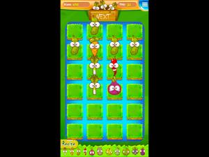 Онлайн игра Эволюция Растений (Plant Evolution) (изображение №4)
