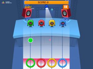 Онлайн игра Глупые Способы Умереть: Вечеринка (Silly Ways To Die: Party) (изображение №11)
