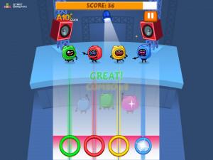 Онлайн игра Глупые Способы Умереть: Вечеринка (Silly Ways To Die: Party) (изображение №10)
