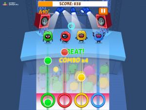 Онлайн игра Глупые Способы Умереть: Вечеринка (Silly Ways To Die: Party) (изображение №7)