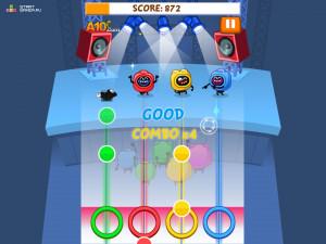 Онлайн игра Глупые Способы Умереть: Вечеринка (Silly Ways To Die: Party) (изображение №6)