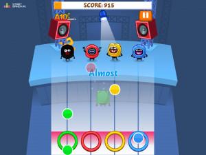 Онлайн игра Глупые Способы Умереть: Вечеринка (Silly Ways To Die: Party) (изображение №5)